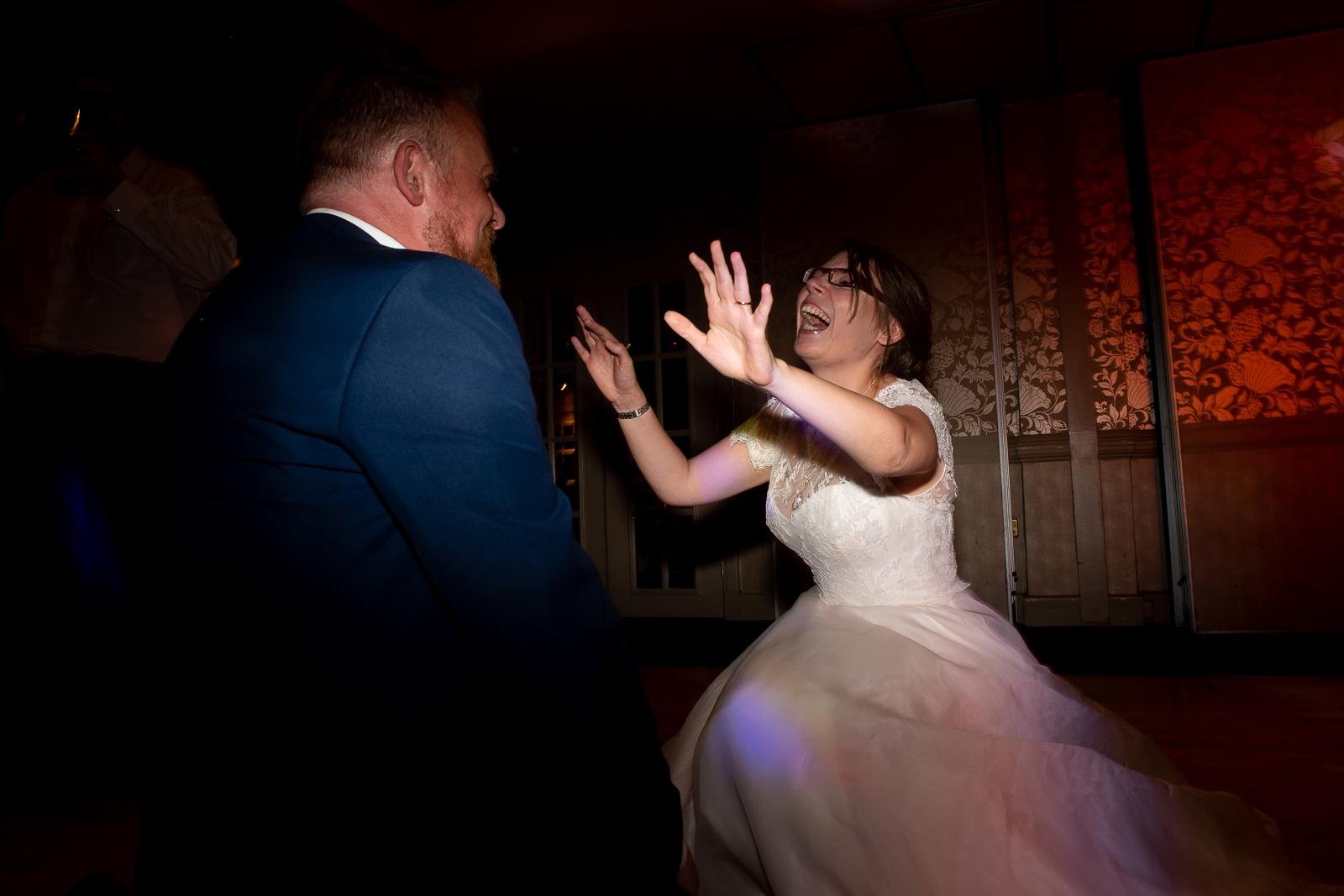 Belmont Hotel Wedding in Leicester 088.jpg