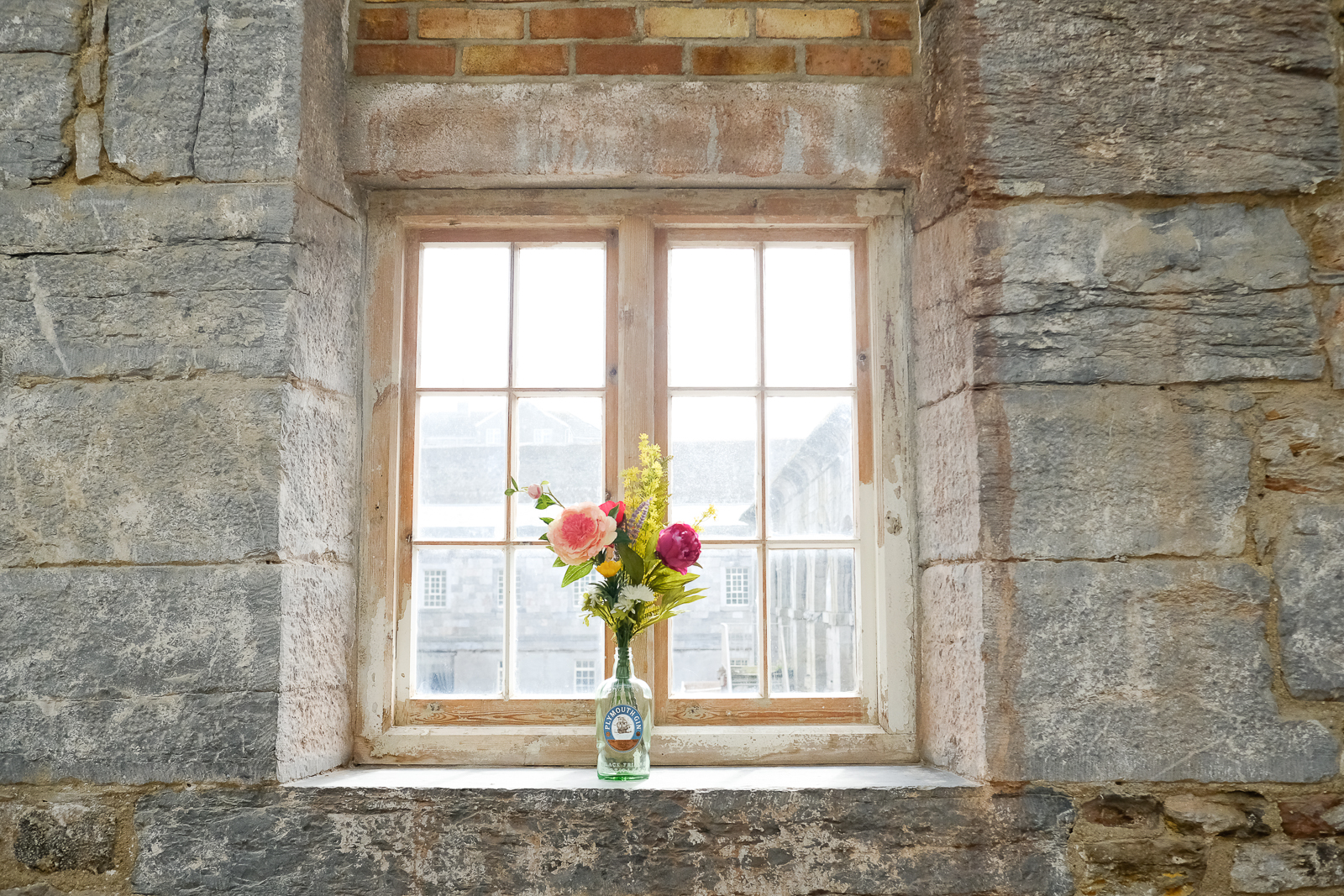 Ocean Studios at Royal William Yard and The orangery at Mount Edgcumbe wedding 022.jpg