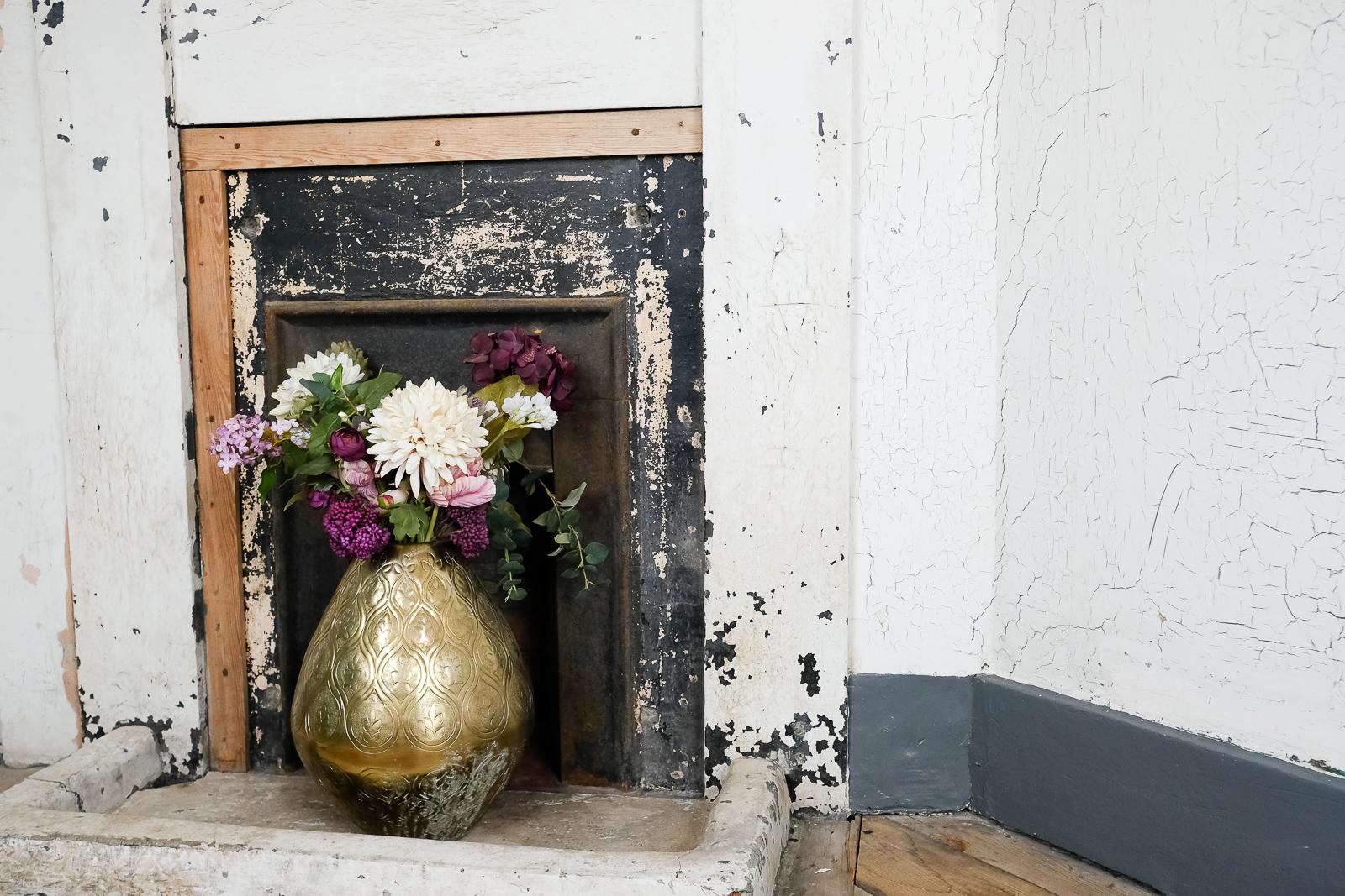 Ocean Studios at Royal William Yard and The orangery at Mount Edgcumbe wedding 027.jpg