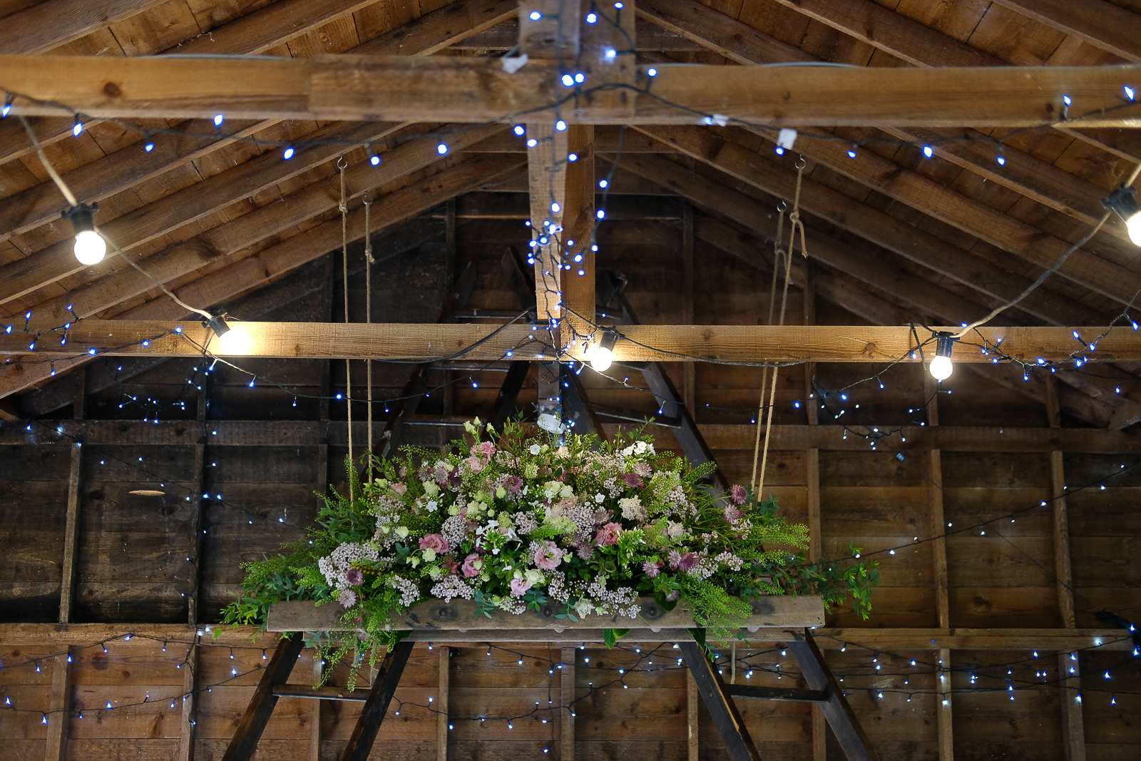 Elopement at the Cow Shed Cornwall_4.jpg