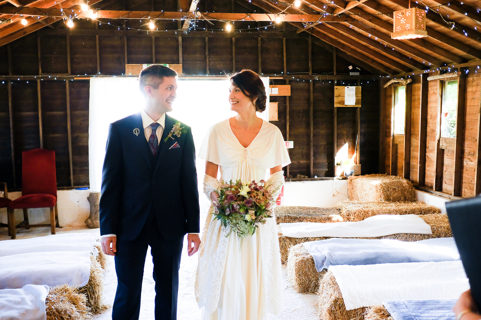 Elopement at the Cow Shed Cornwall_29.jpg