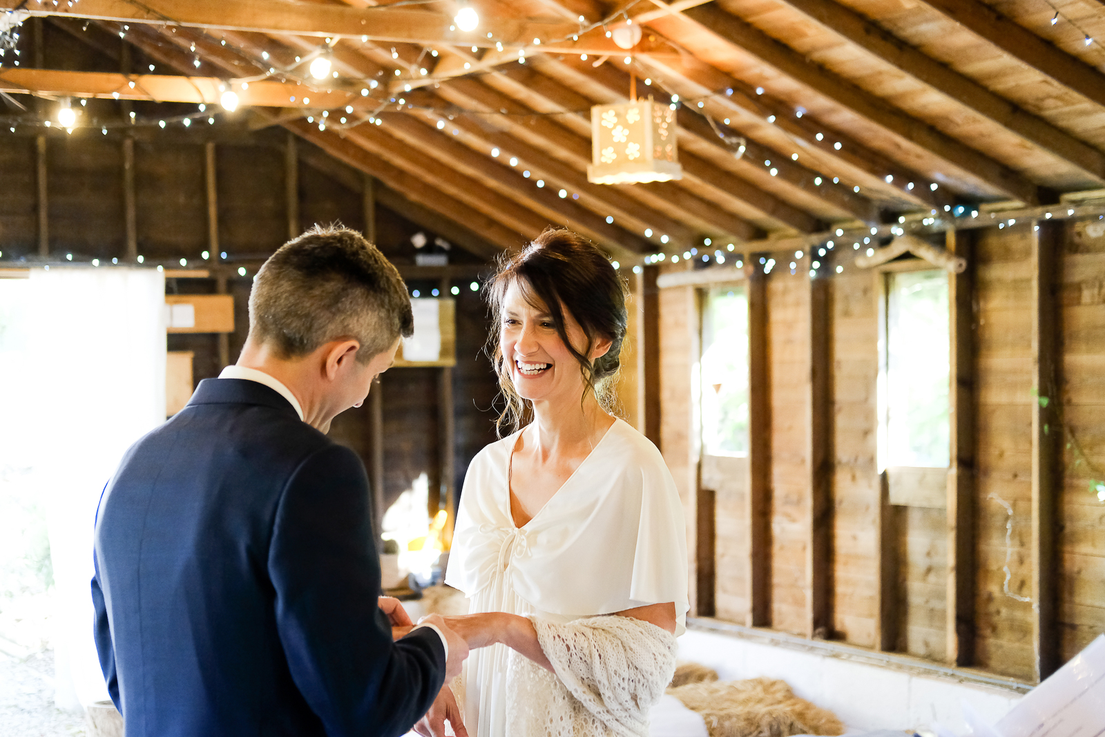 Elopement at the Cow Shed Cornwall_32.jpg