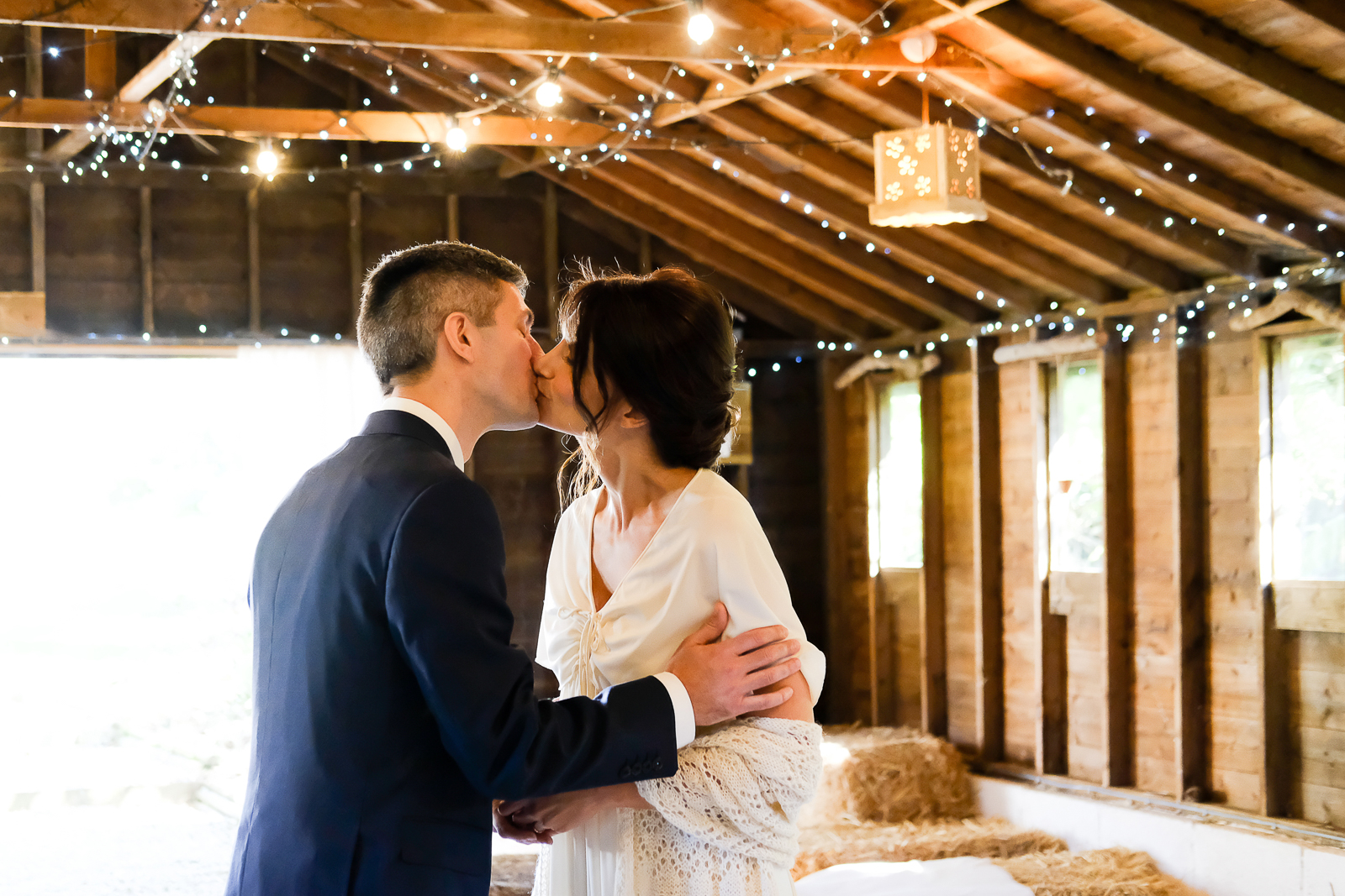 Elopement at the Cow Shed Cornwall_33.jpg