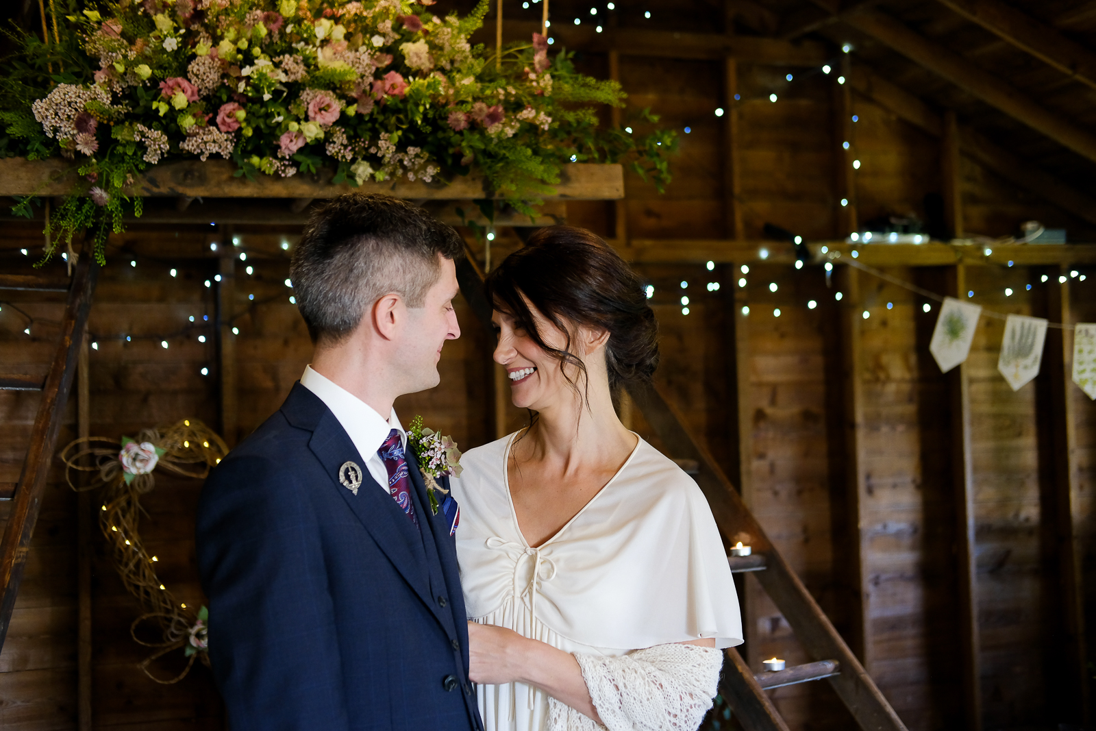 Elopement at the Cow Shed Cornwall_36.jpg