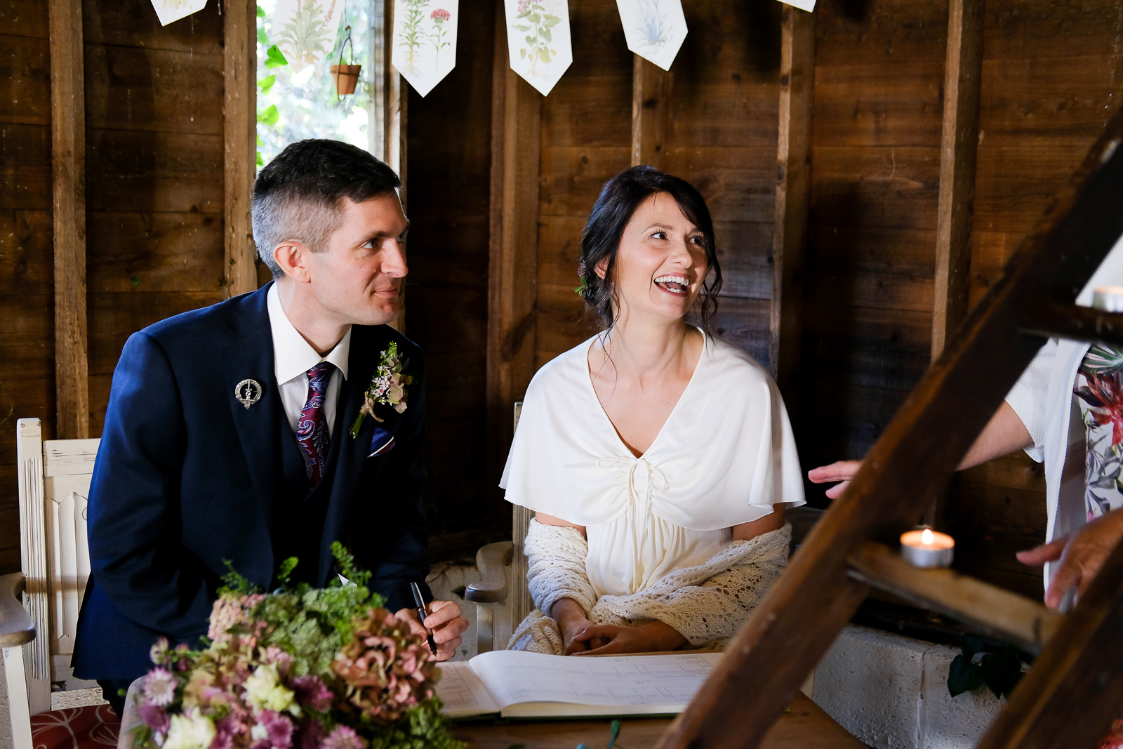 Elopement at the Cow Shed Cornwall_37.jpg
