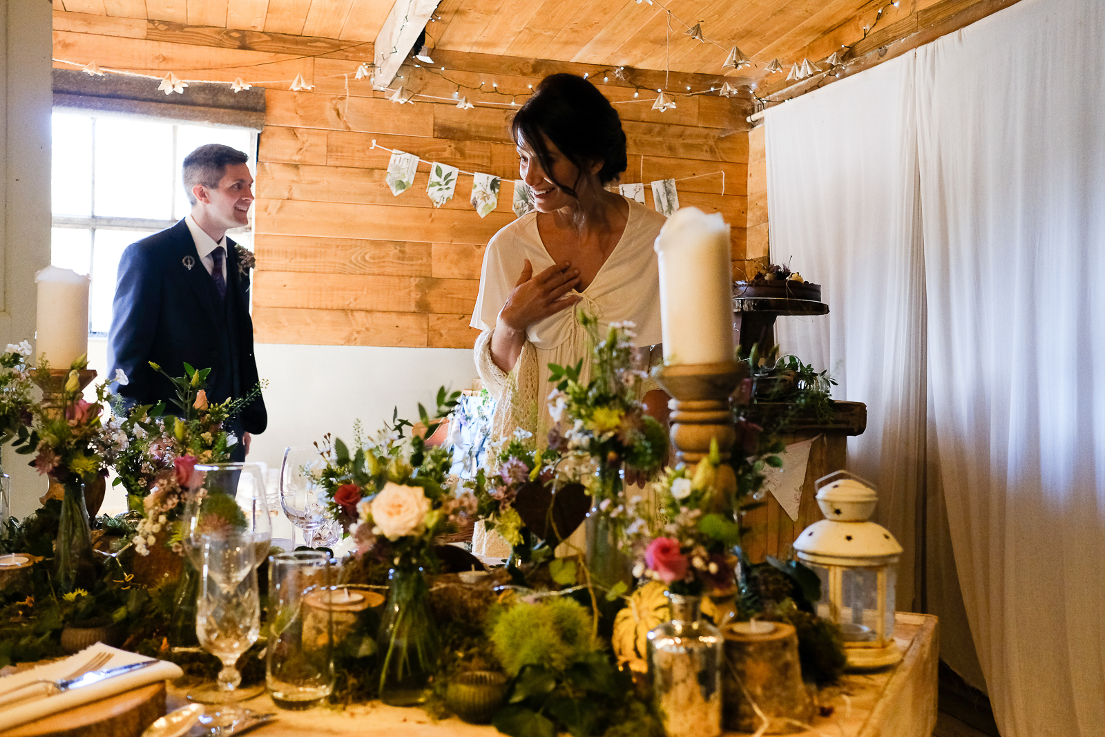 Elopement at the Cow Shed Cornwall_53.jpg