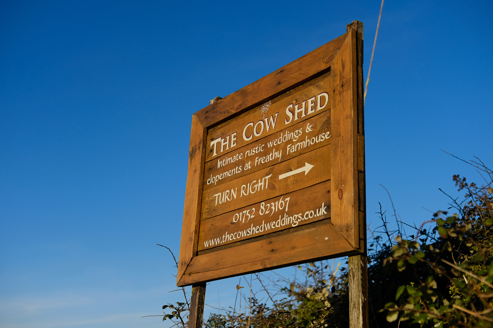 Elopement at the Cow Shed Cornwall.jpg