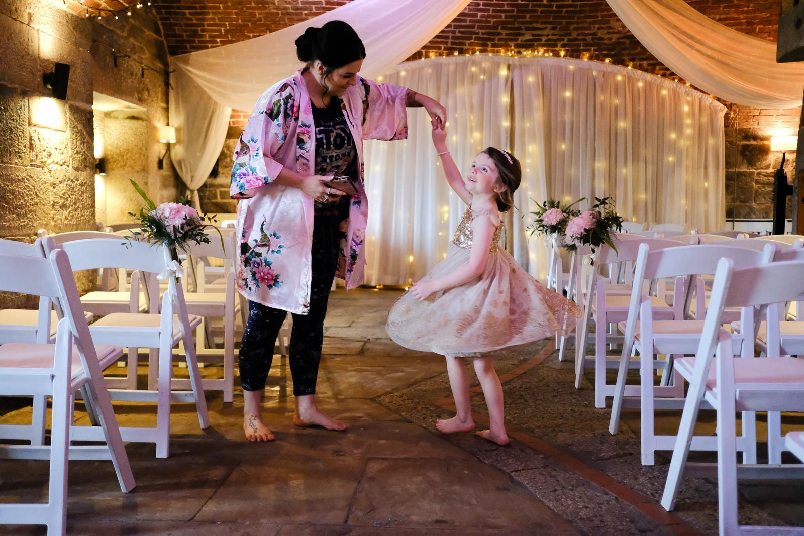 Polhawn Fort Wedding Photography 010.jpg