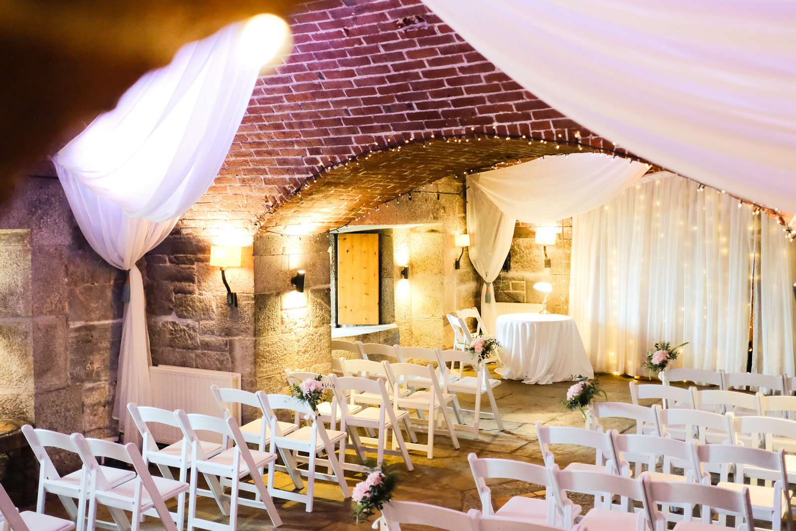 Polhawn Fort Wedding Photography 014.jpg