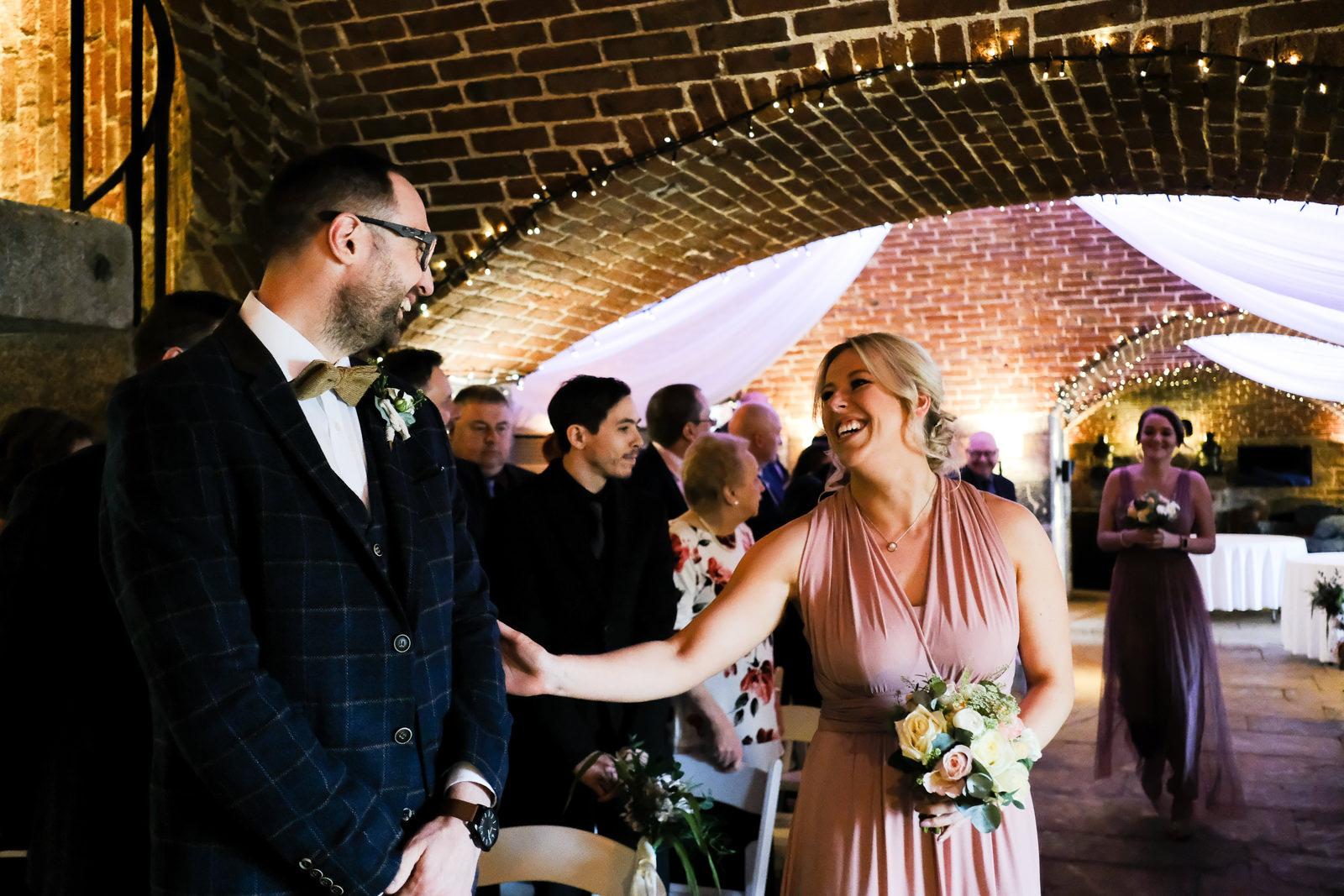 Polhawn Fort Wedding Photography 024.jpg