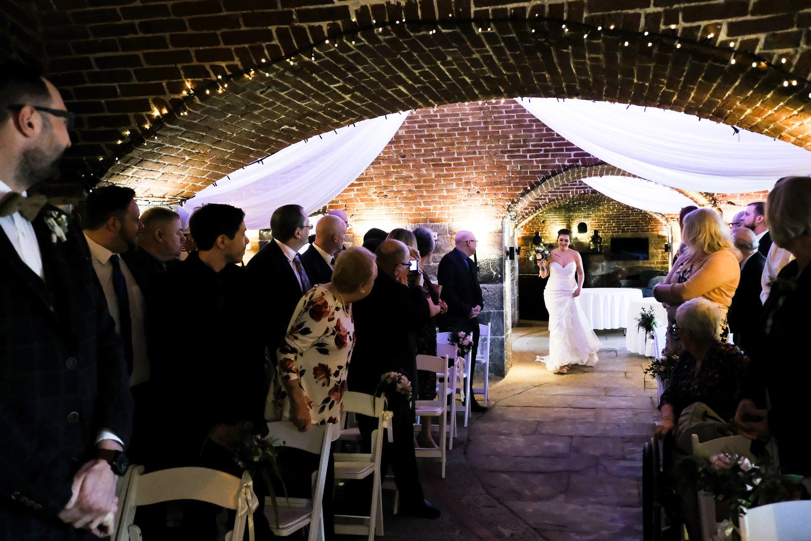 Polhawn Fort Wedding Photography 025.jpg
