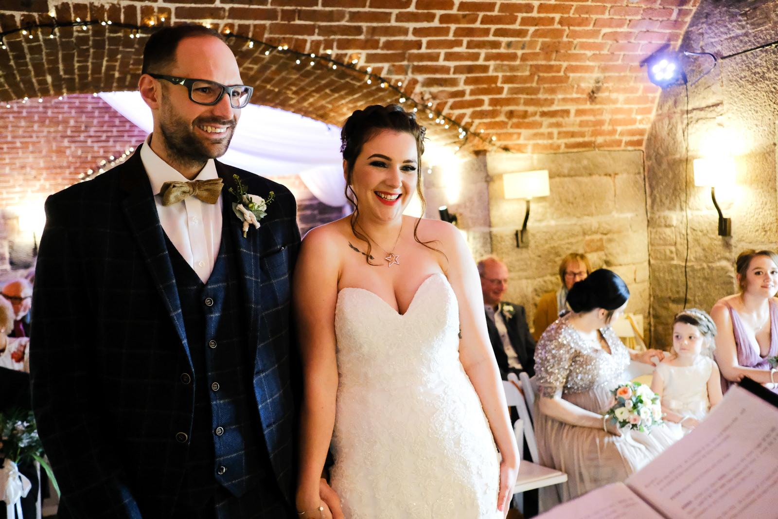 Polhawn Fort Wedding Photography 028.jpg