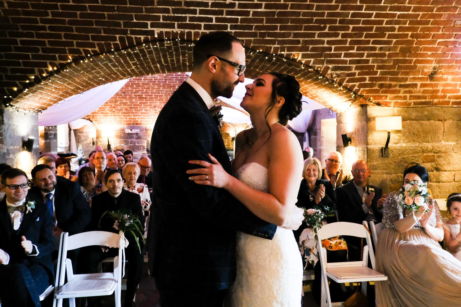 Polhawn Fort Wedding Photography 032.jpg