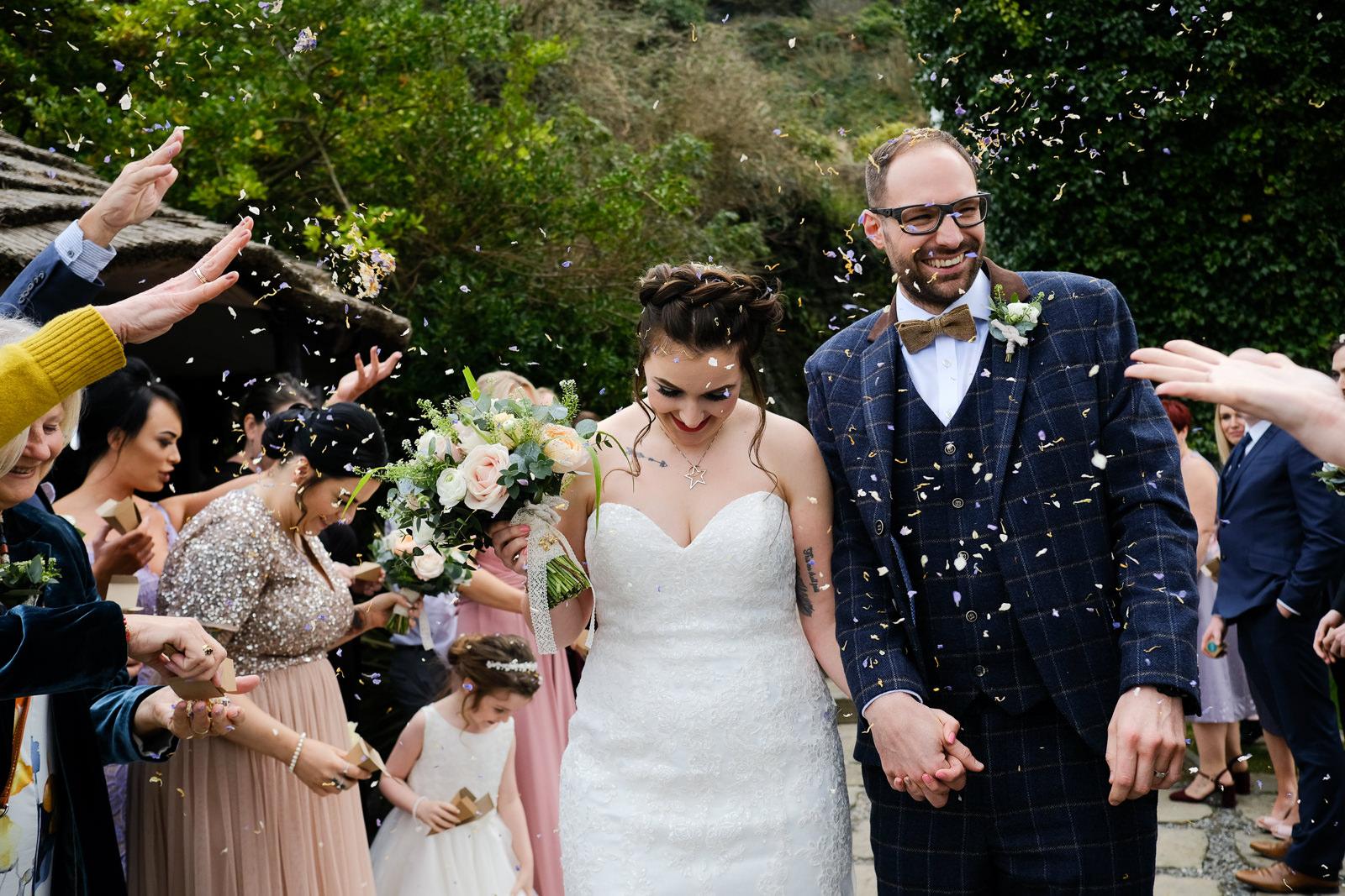 Polhawn Fort Wedding Photography 037.jpg
