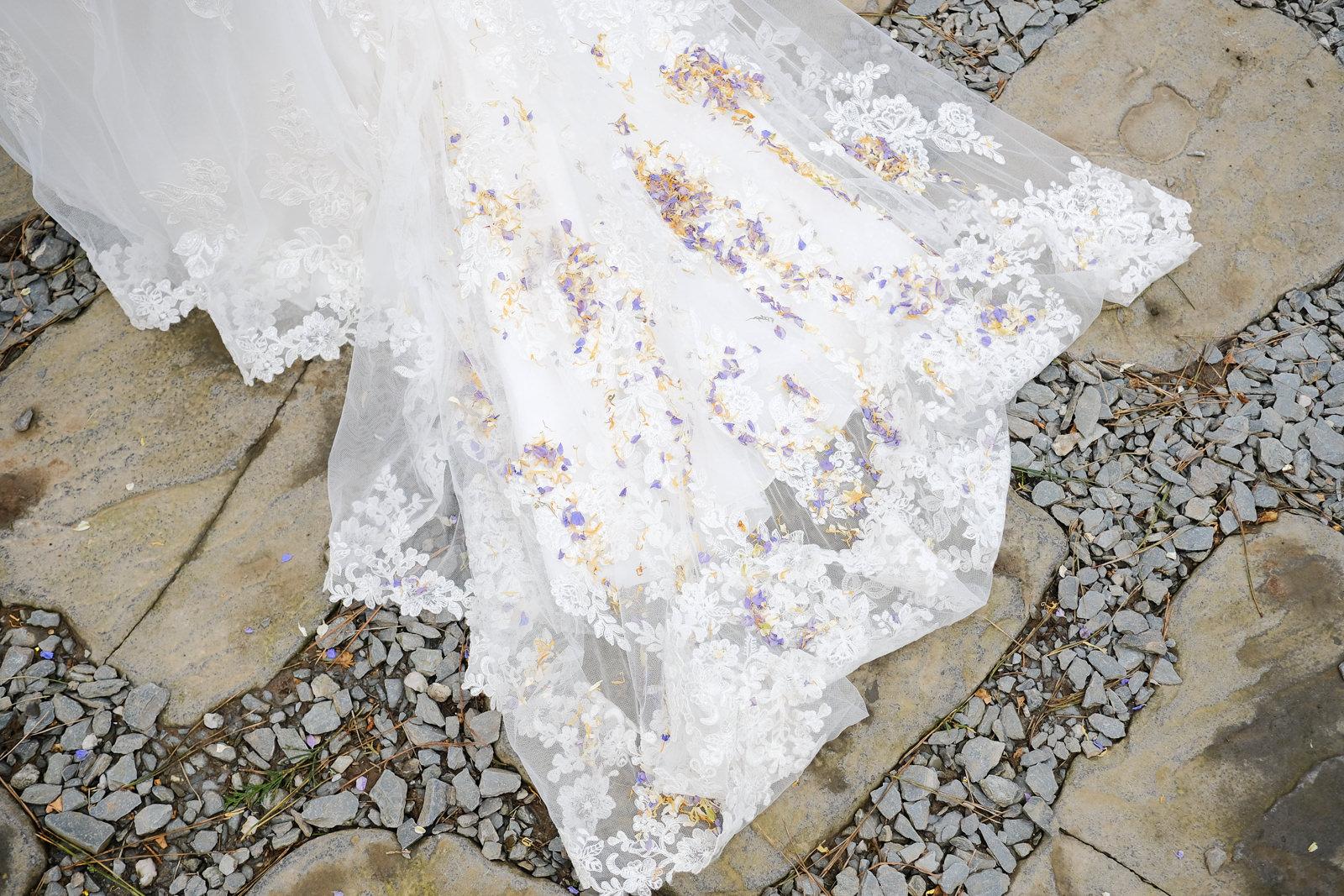 Polhawn Fort Wedding Photography 038.jpg