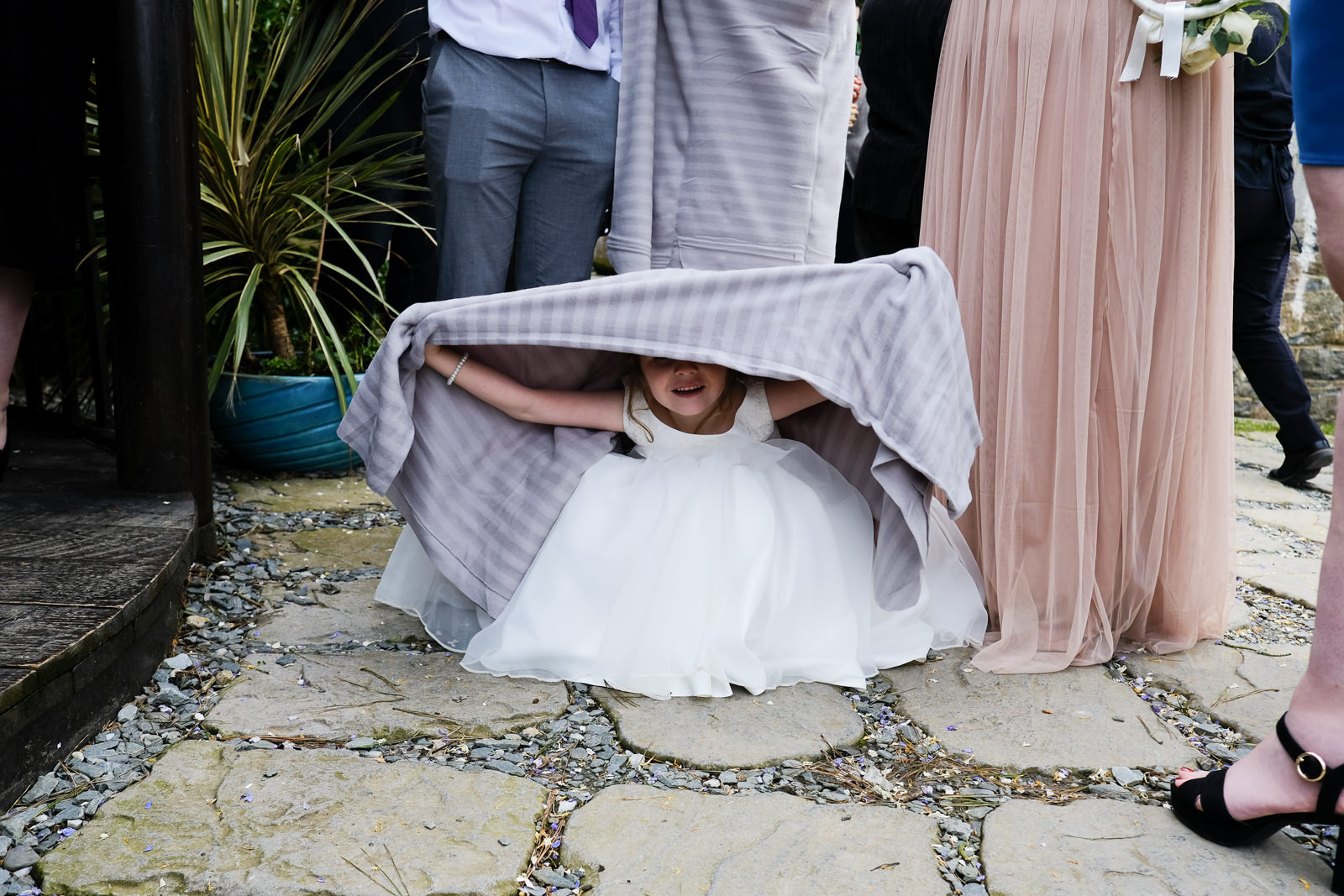 Polhawn Fort Wedding Photography 043.jpg