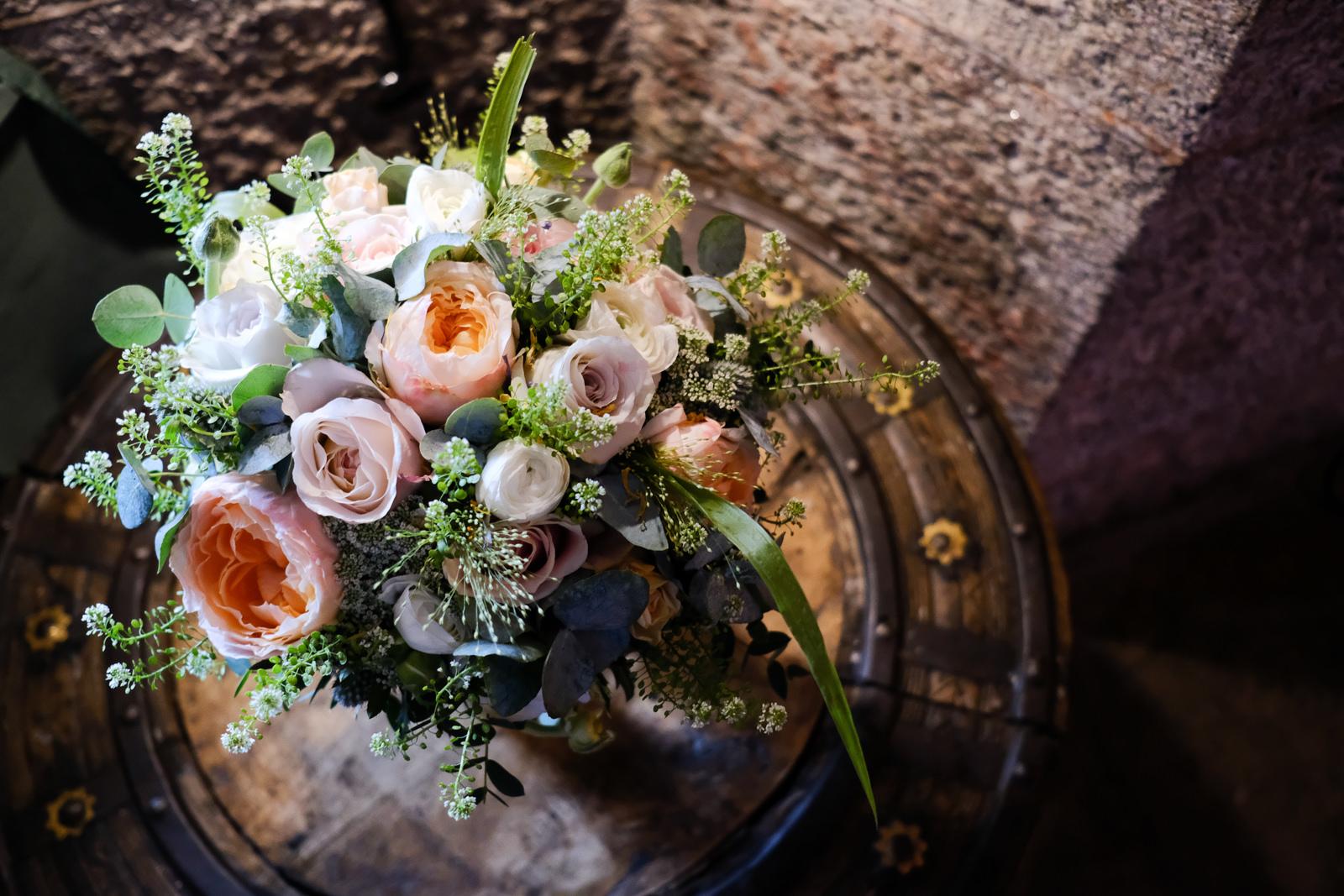 Polhawn Fort Wedding Photography 045.jpg