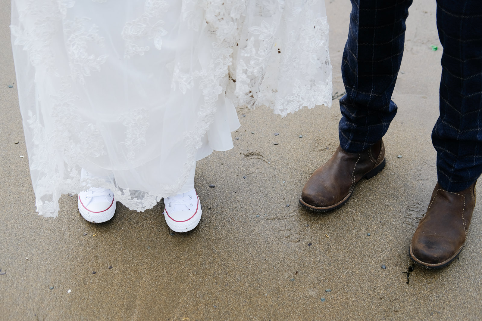 Polhawn Fort Wedding Photography 054.jpg