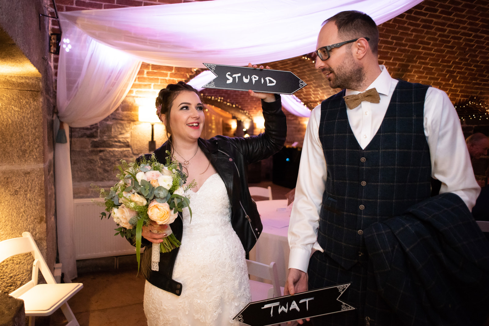Polhawn Fort Wedding Photography 065.jpg