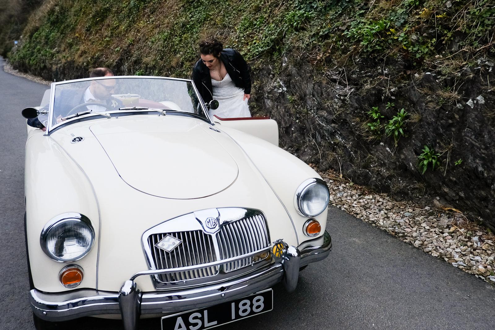 Polhawn Fort Wedding Photography 064.jpg