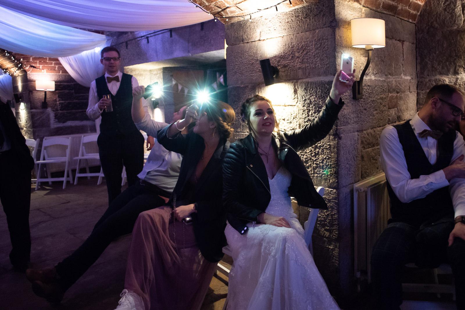 Polhawn Fort Wedding Photography 067.jpg