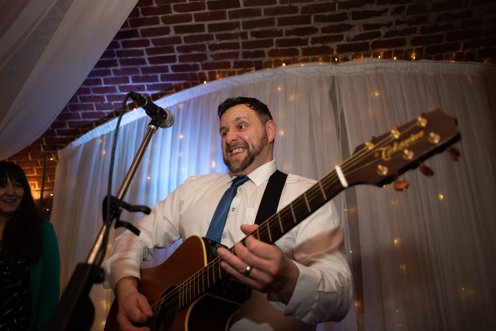 Polhawn Fort Wedding Photography 068.jpg