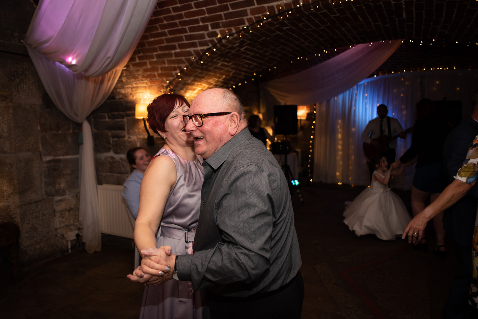 Polhawn Fort Wedding Photography 070.jpg