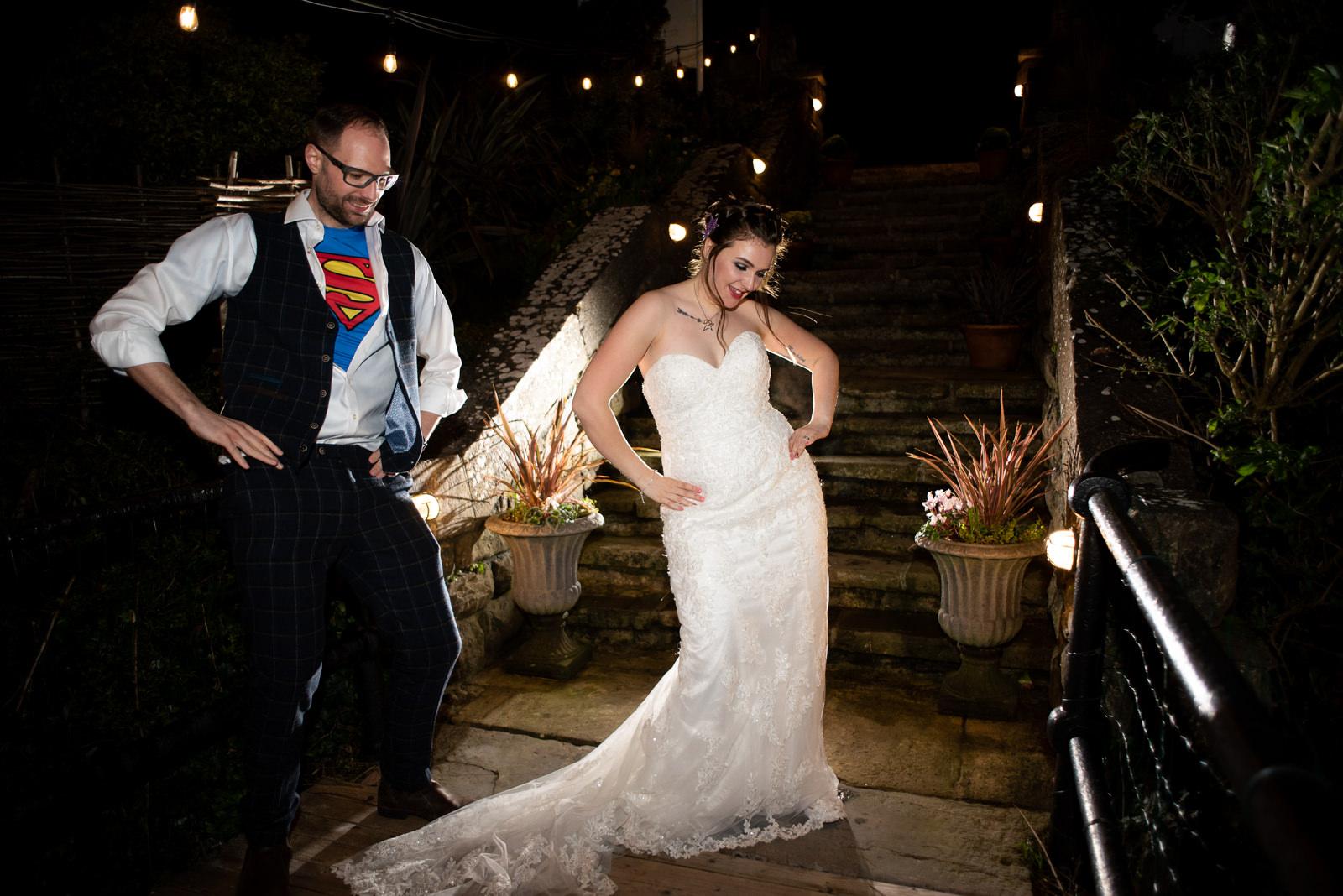 Polhawn Fort Wedding Photography 081.jpg