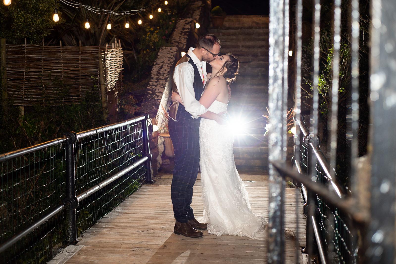 Polhawn Fort Wedding Photography 084.jpg