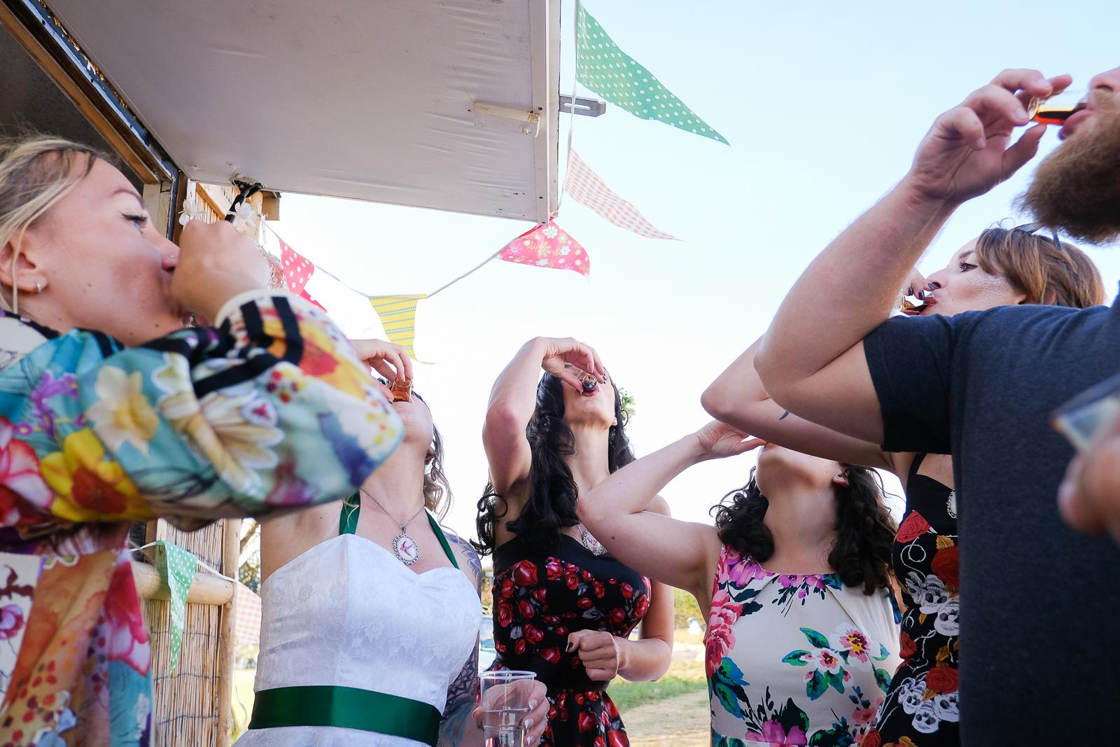 Festival Wedding in Exmouth 109.jpg