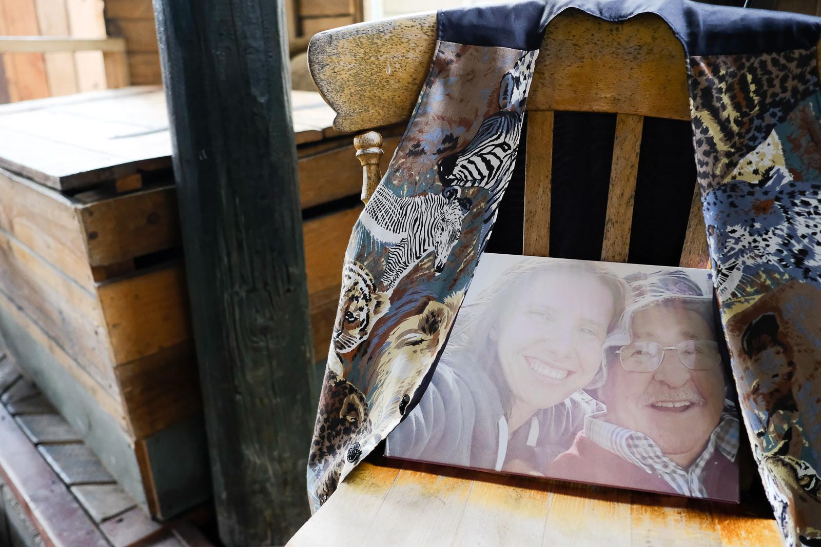 Retorrick Mill Newquay wedding 022.jpg