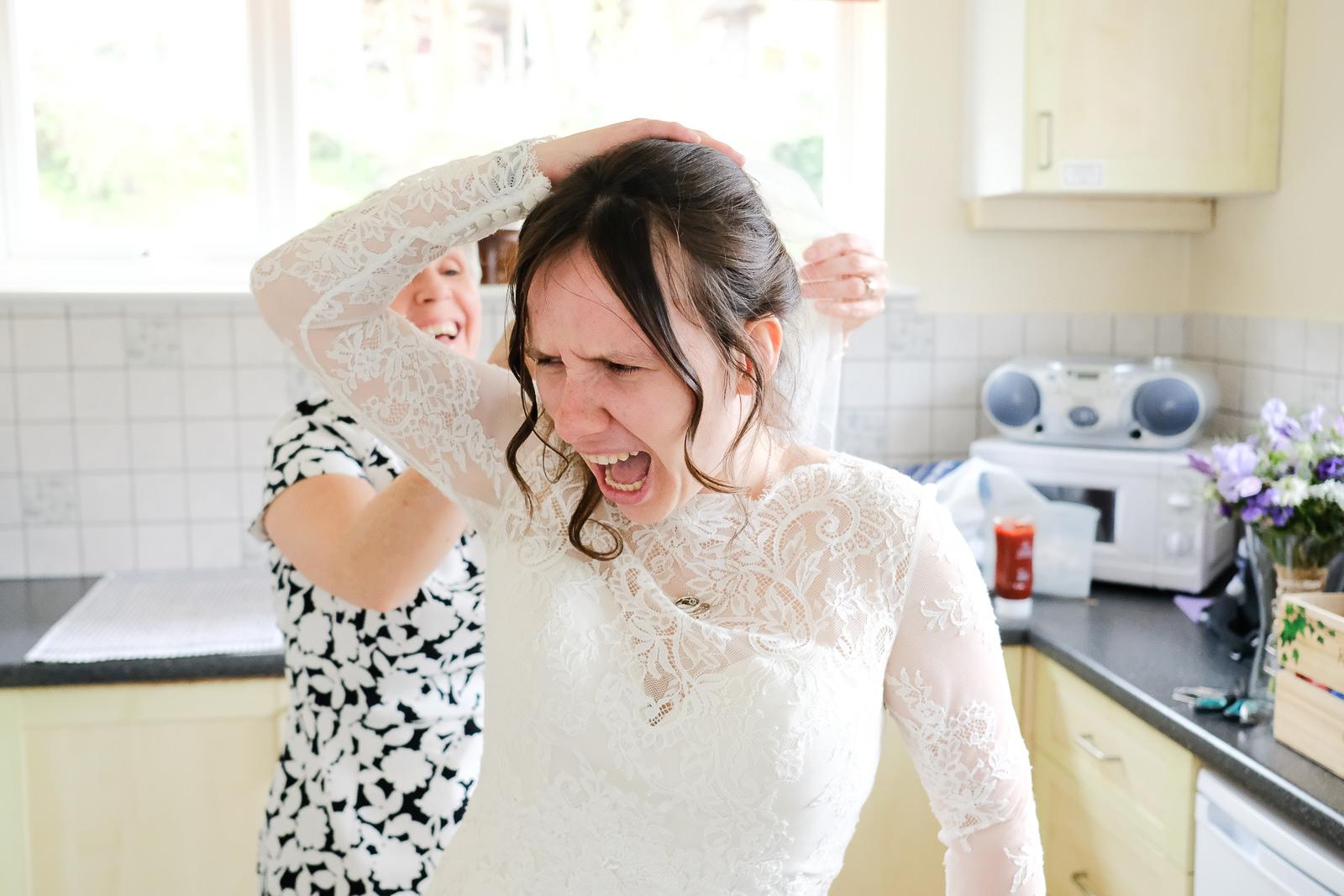 Retorrick Mill Newquay wedding 028.jpg