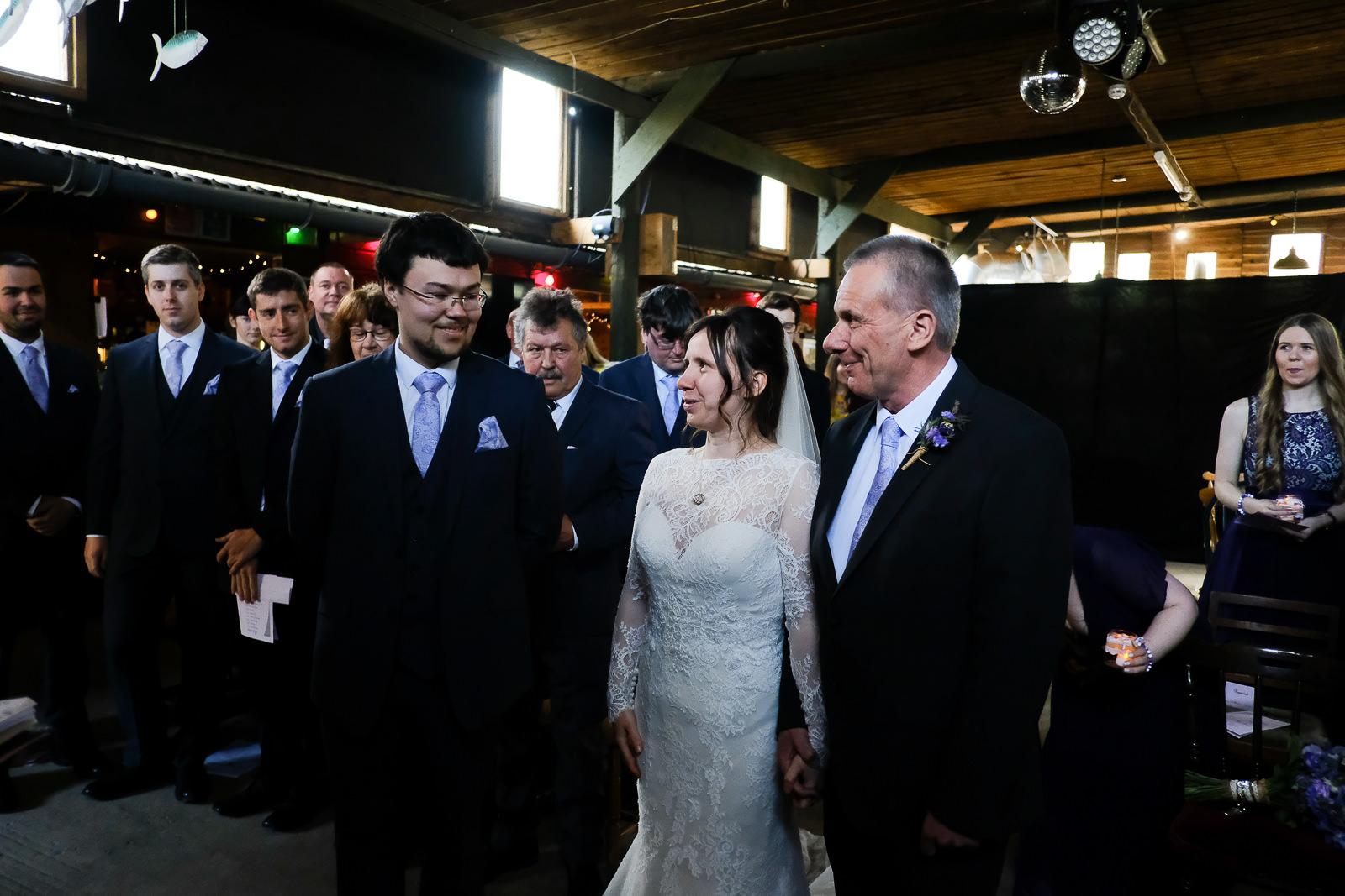 Retorrick Mill Newquay wedding 040.jpg