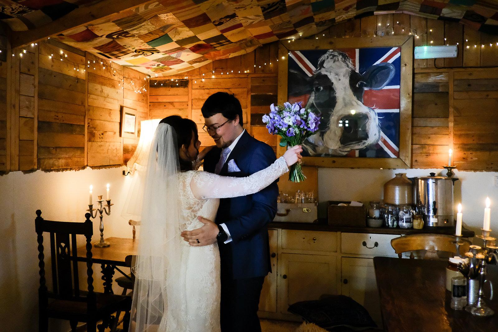 Retorrick Mill Newquay wedding 051.jpg