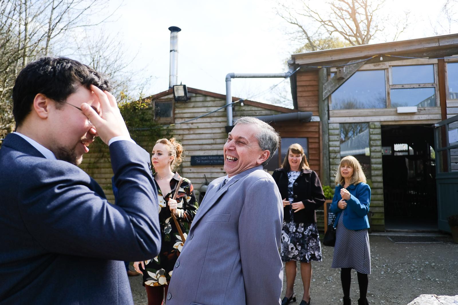 Retorrick Mill Newquay wedding 054.jpg