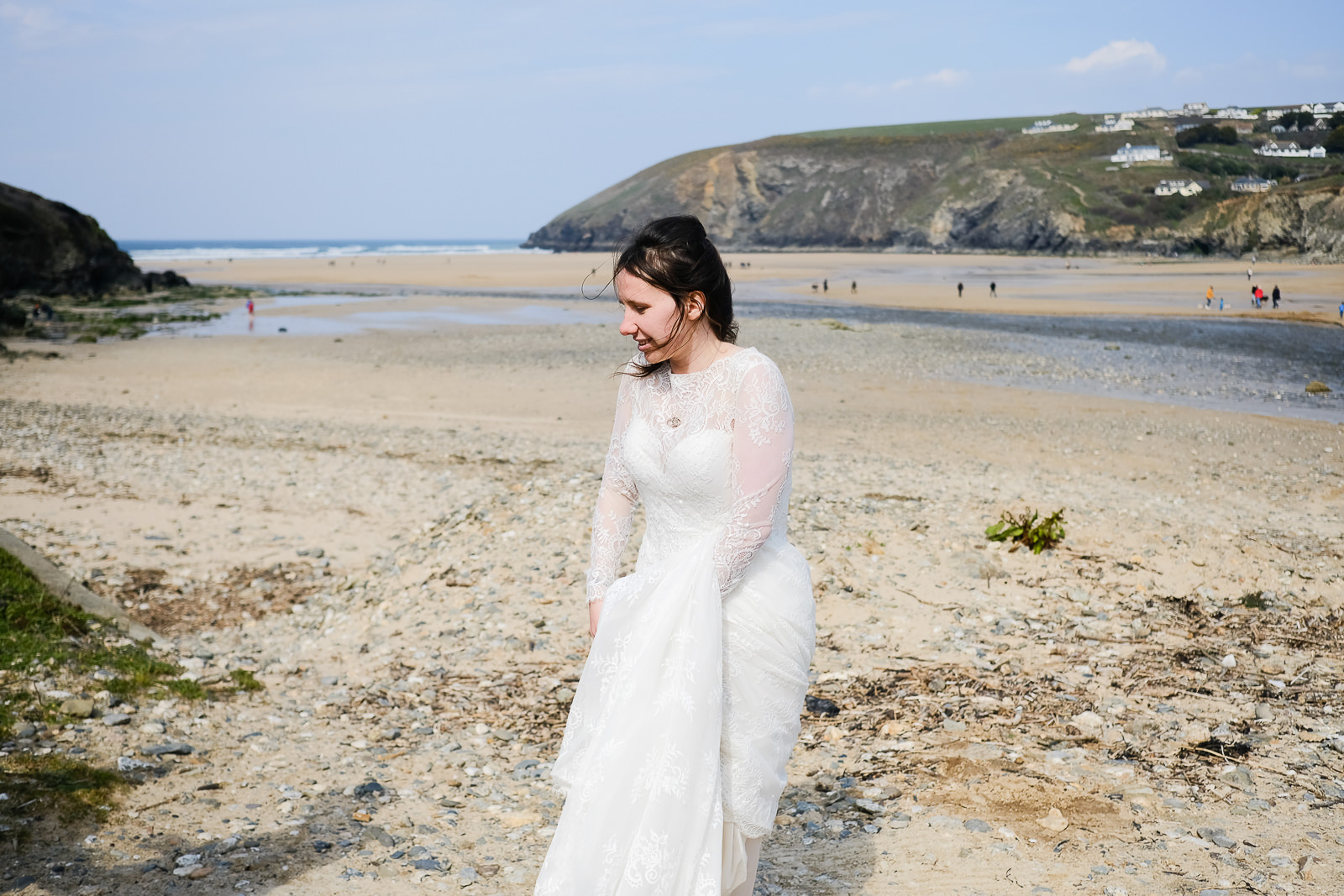 Retorrick Mill Newquay wedding 057.jpg
