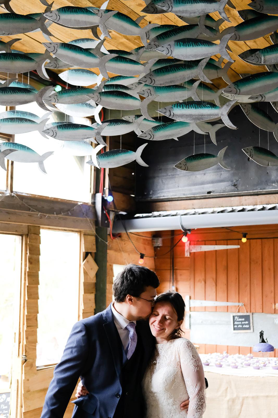 Retorrick Mill Newquay wedding 080.jpg