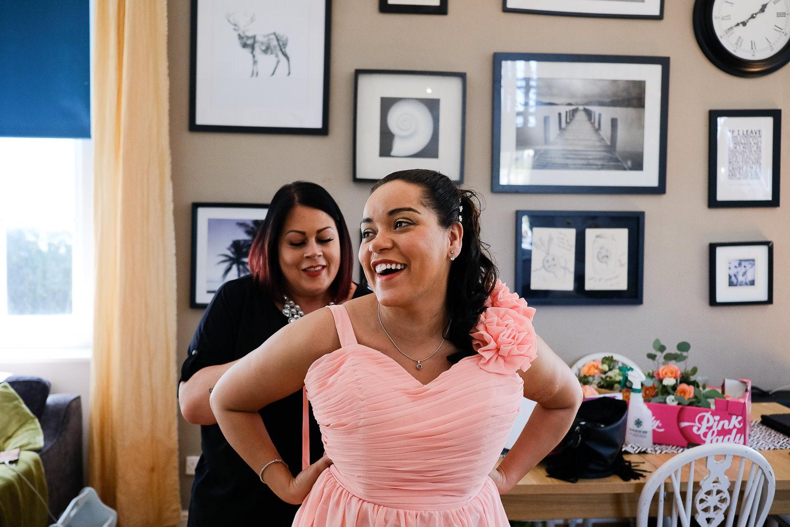 cornish tipi wedding photography 017.jpg