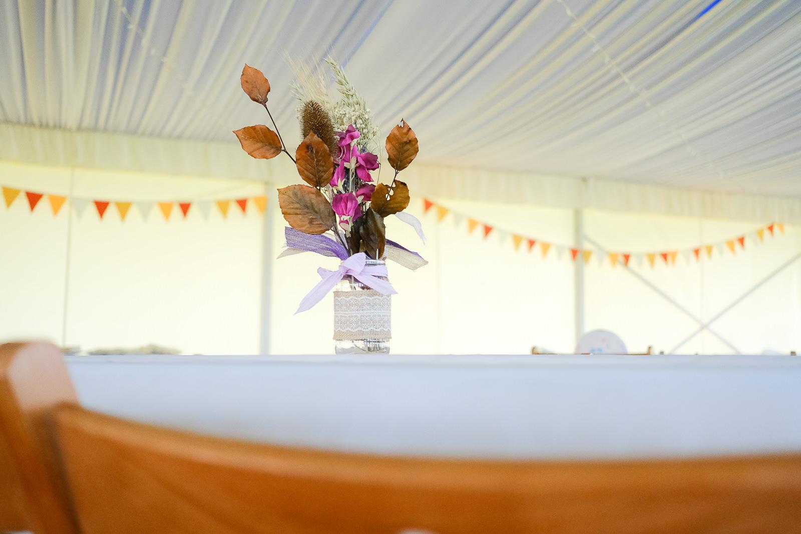 cornish tipi wedding photography 020.jpg