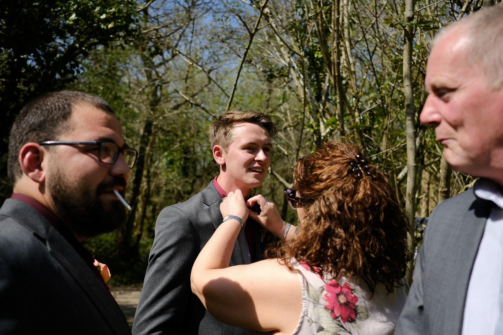 cornish tipi wedding photography 023.jpg