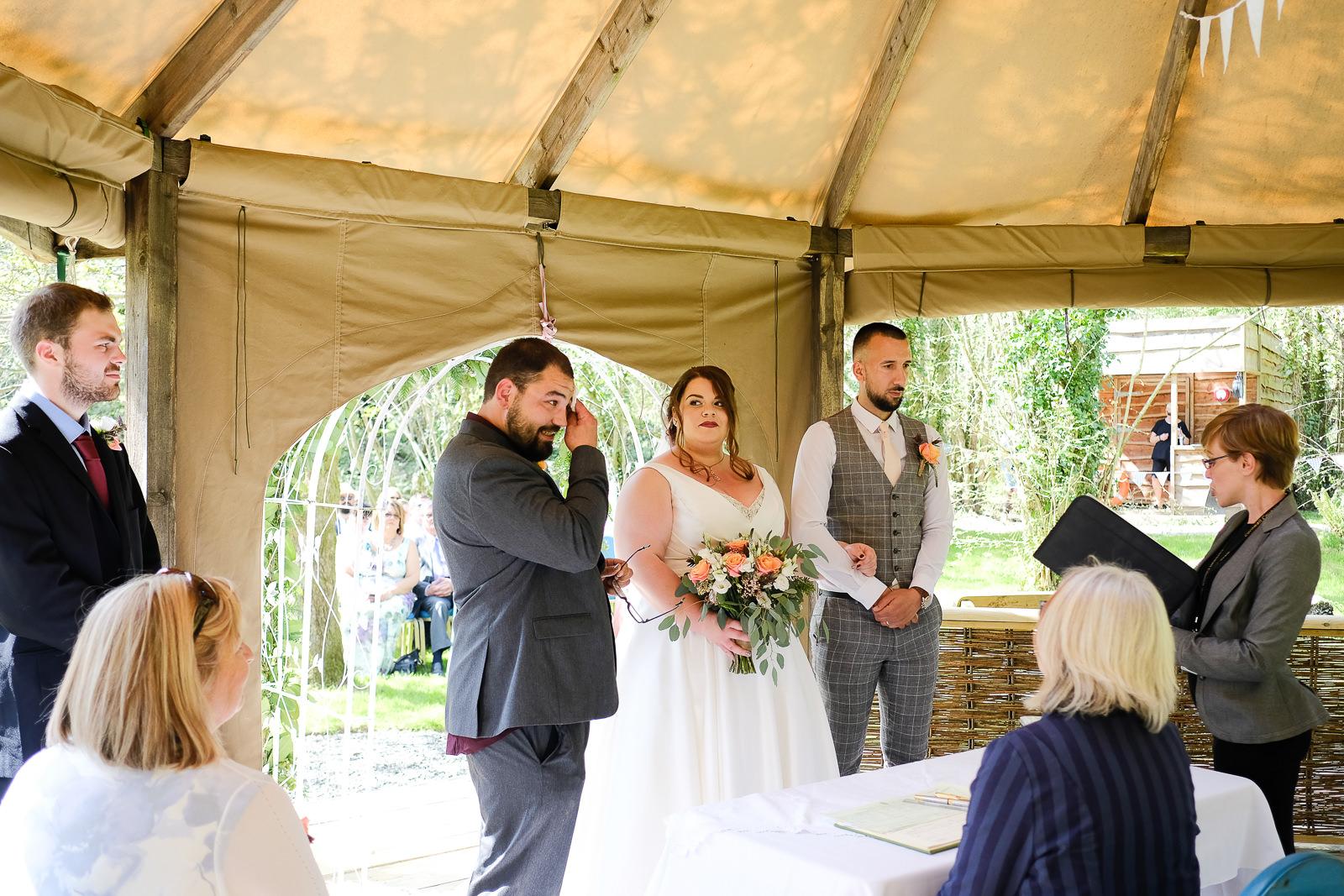 cornish tipi wedding photography 026.jpg