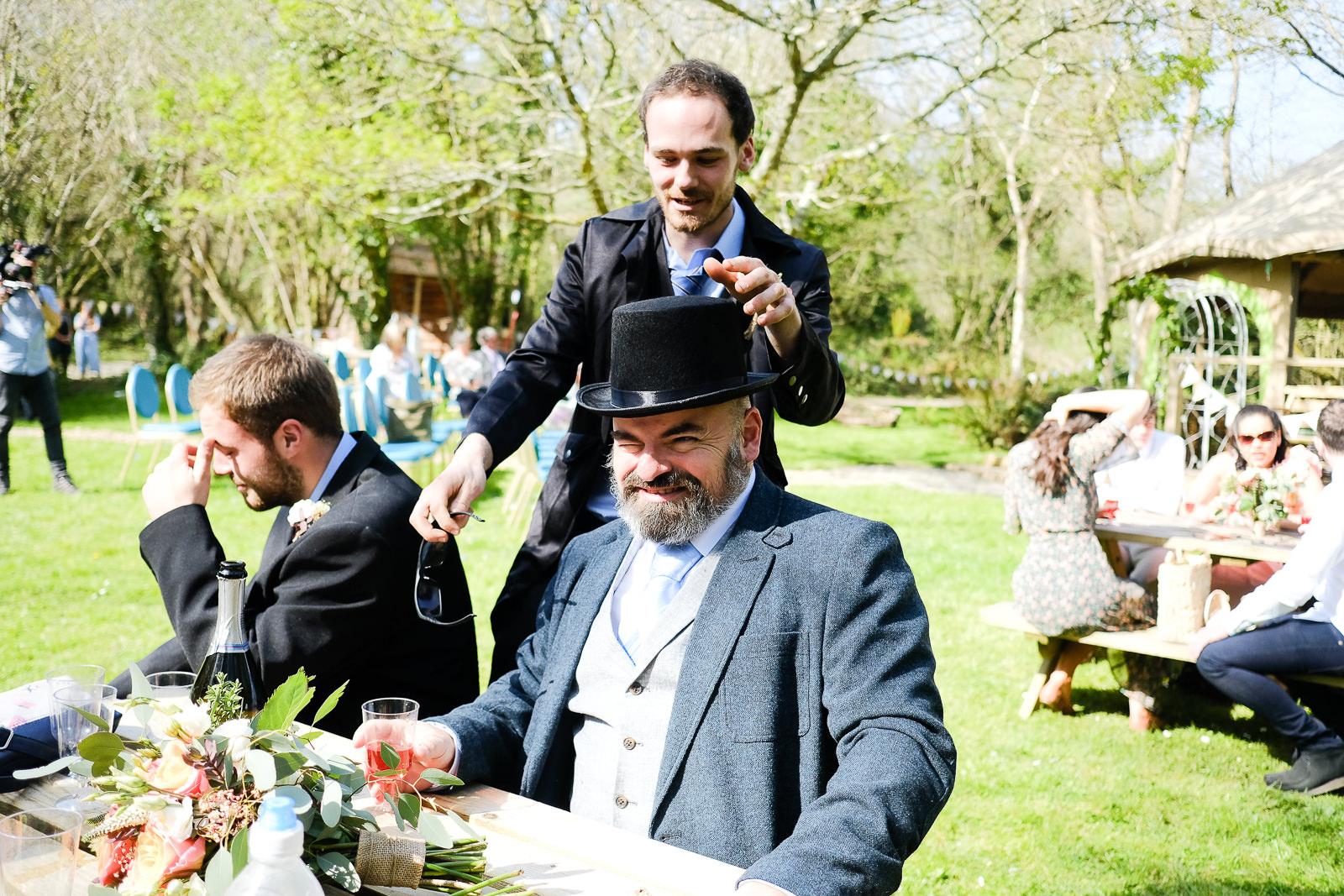 cornish tipi wedding photography 035.jpg