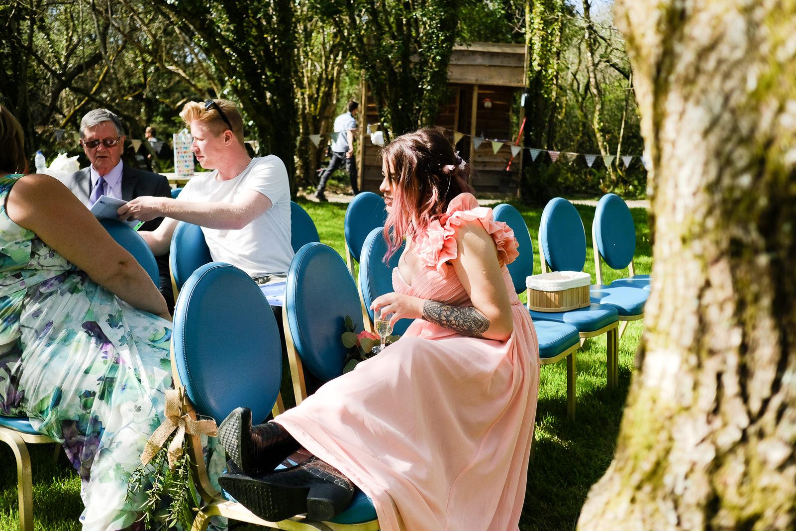 cornish tipi wedding photography 037.jpg