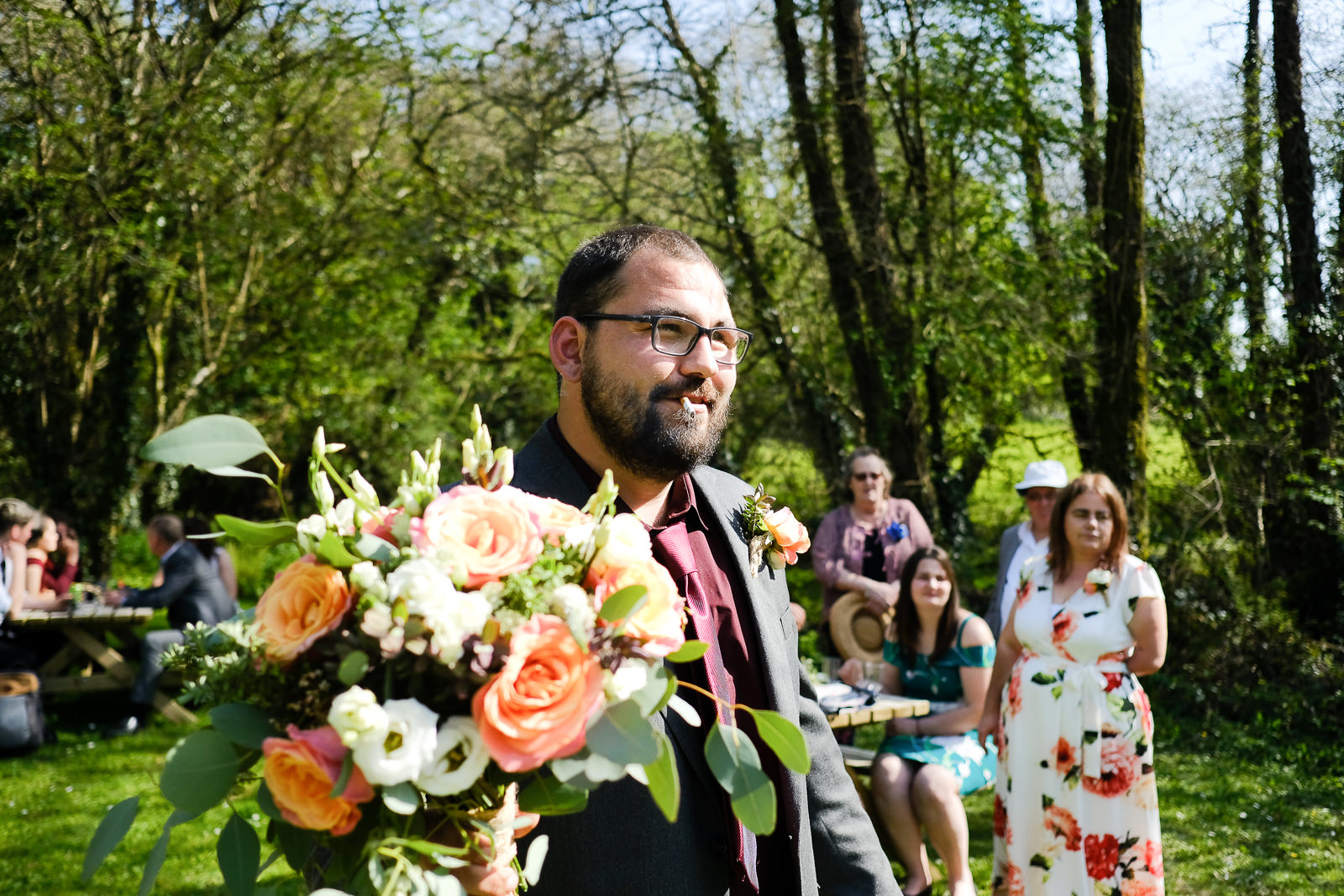 cornish tipi wedding photography 038.jpg