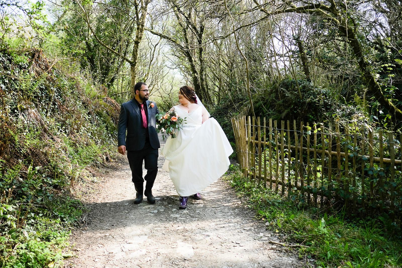 cornish tipi wedding photography 039.jpg