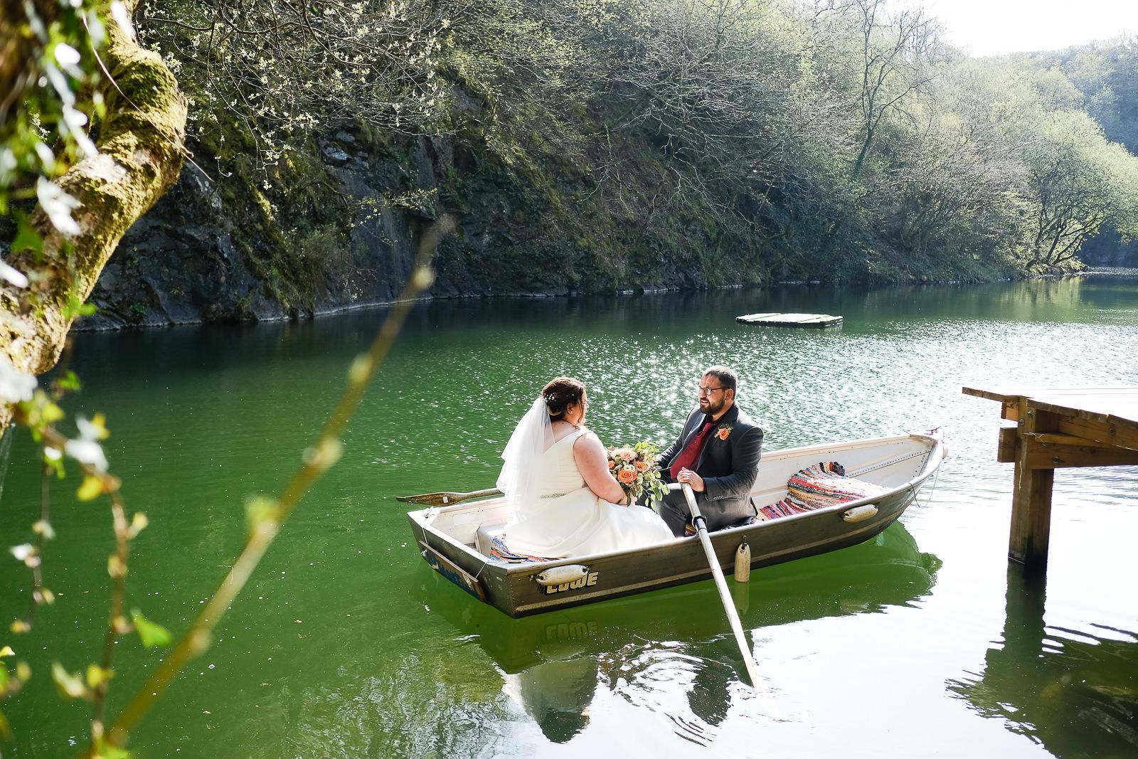 cornish tipi wedding photography 042.jpg