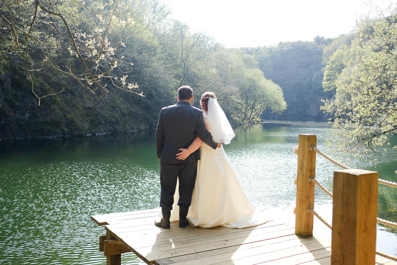 cornish tipi wedding photography 044.jpg