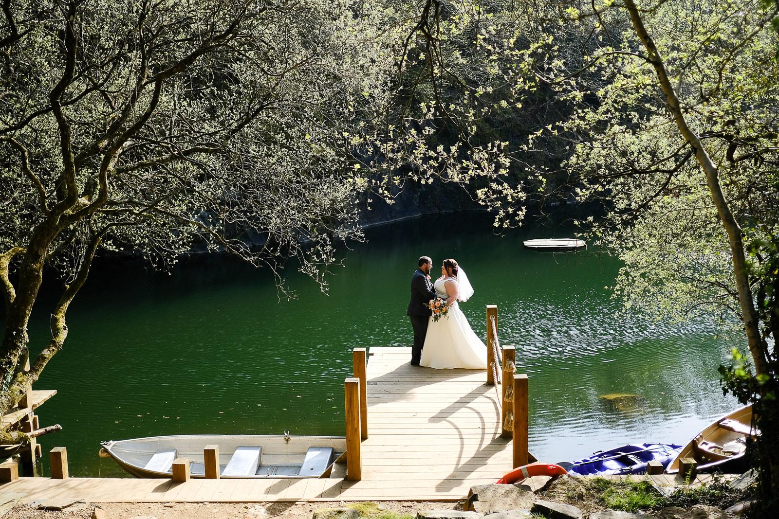 cornish tipi wedding photography 045.jpg