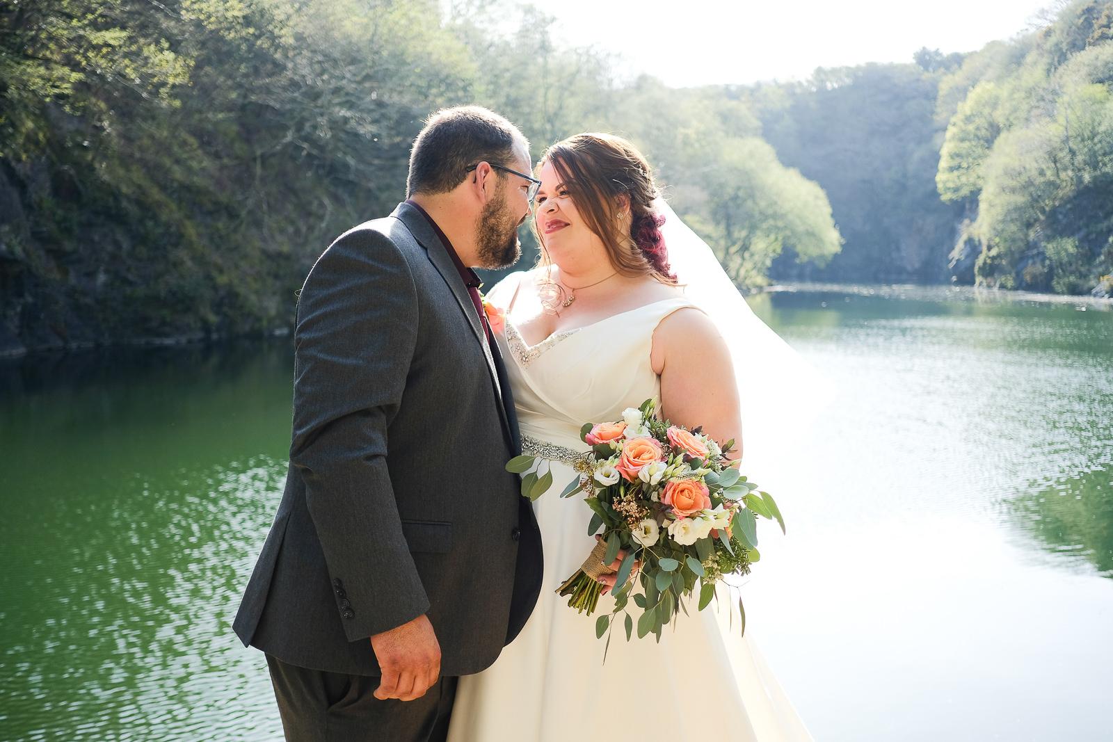 cornish tipi wedding photography 046.jpg