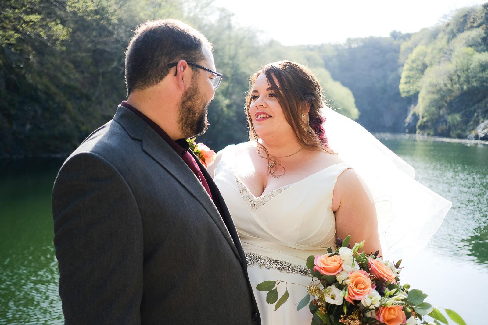 cornish tipi wedding photography 047.jpg